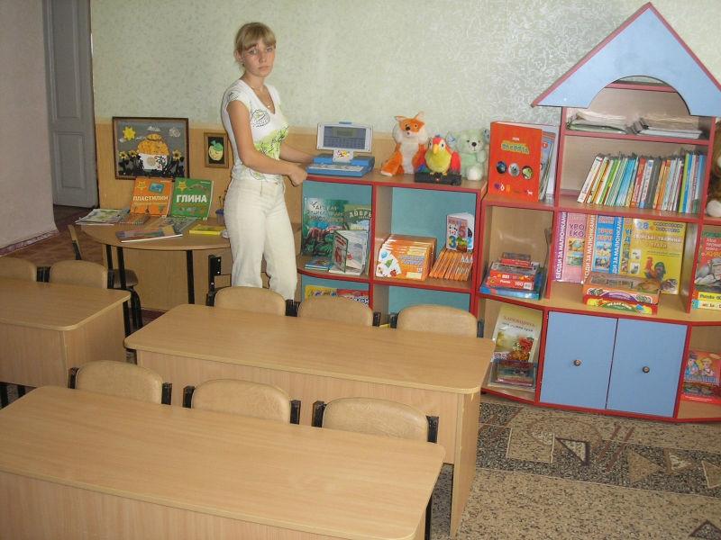 Филиал 6 гомельской центральной городской поликлиники
